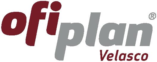 ofiplan-velasco-logo.png