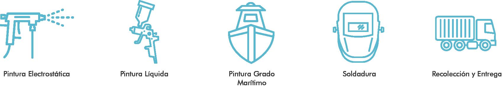 Iconos Servicios.png