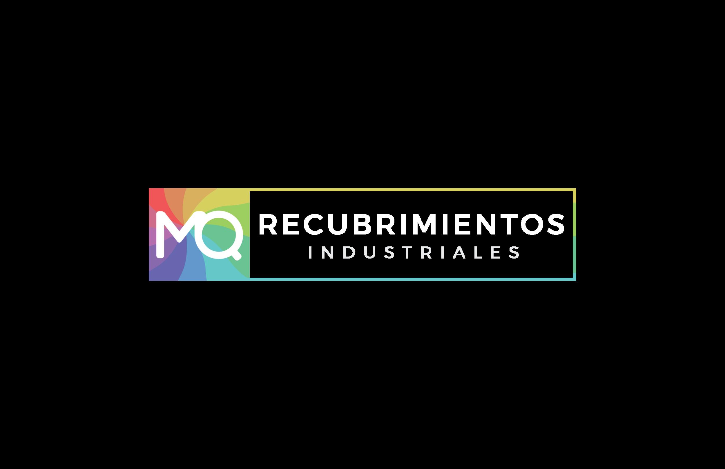 Logo chico MQ_Blanco-01.png