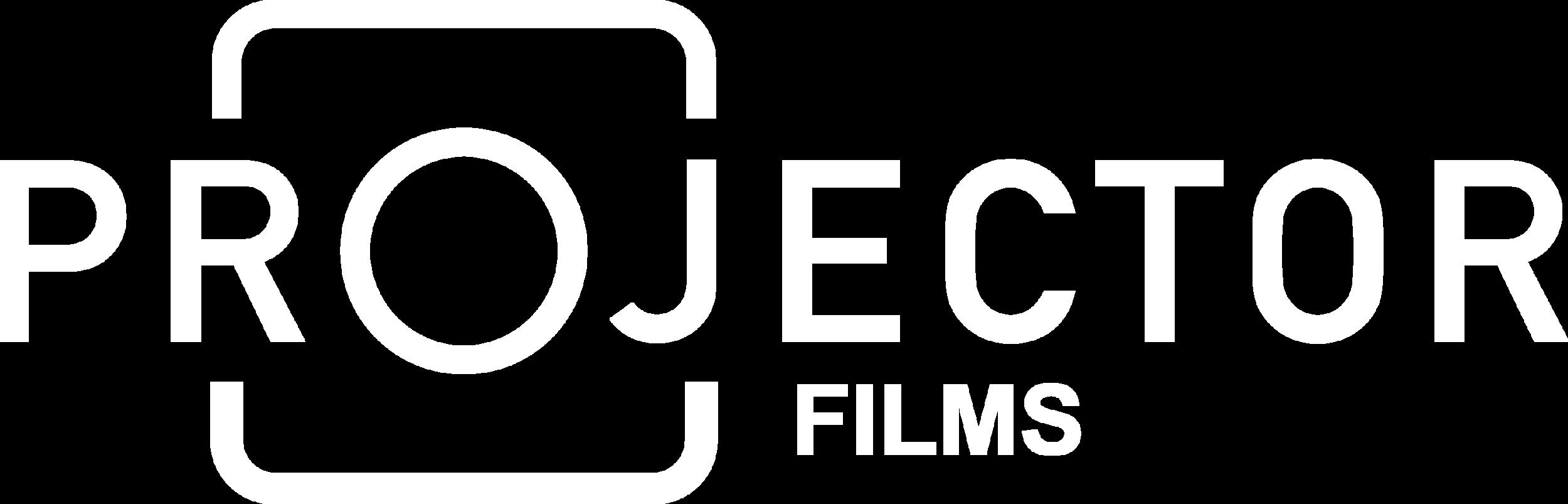 Projector Films.png