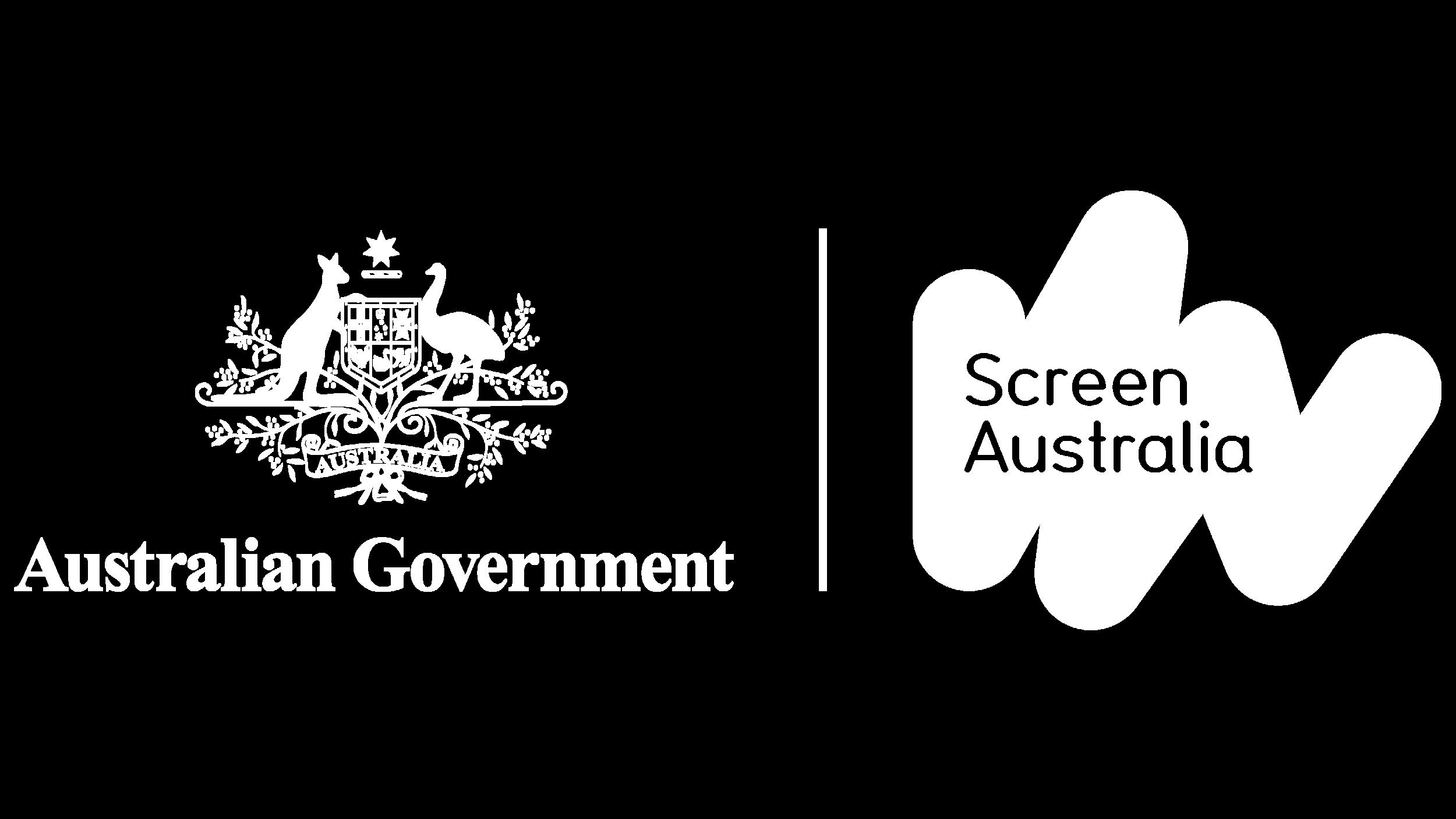 Screen Australia.png