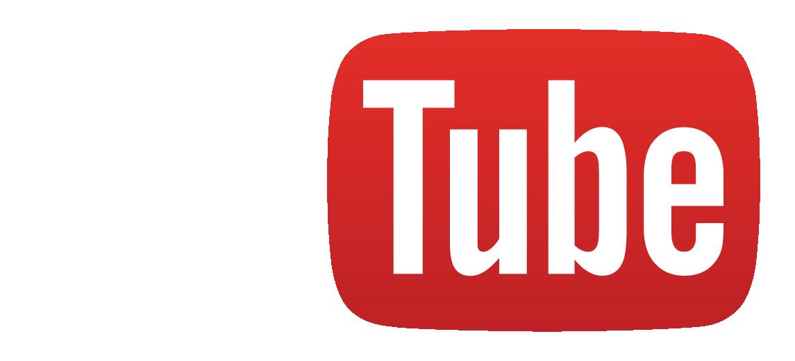 YouTube-logo-full_color white.png