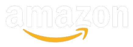 Amazon-Logo_Feature.png