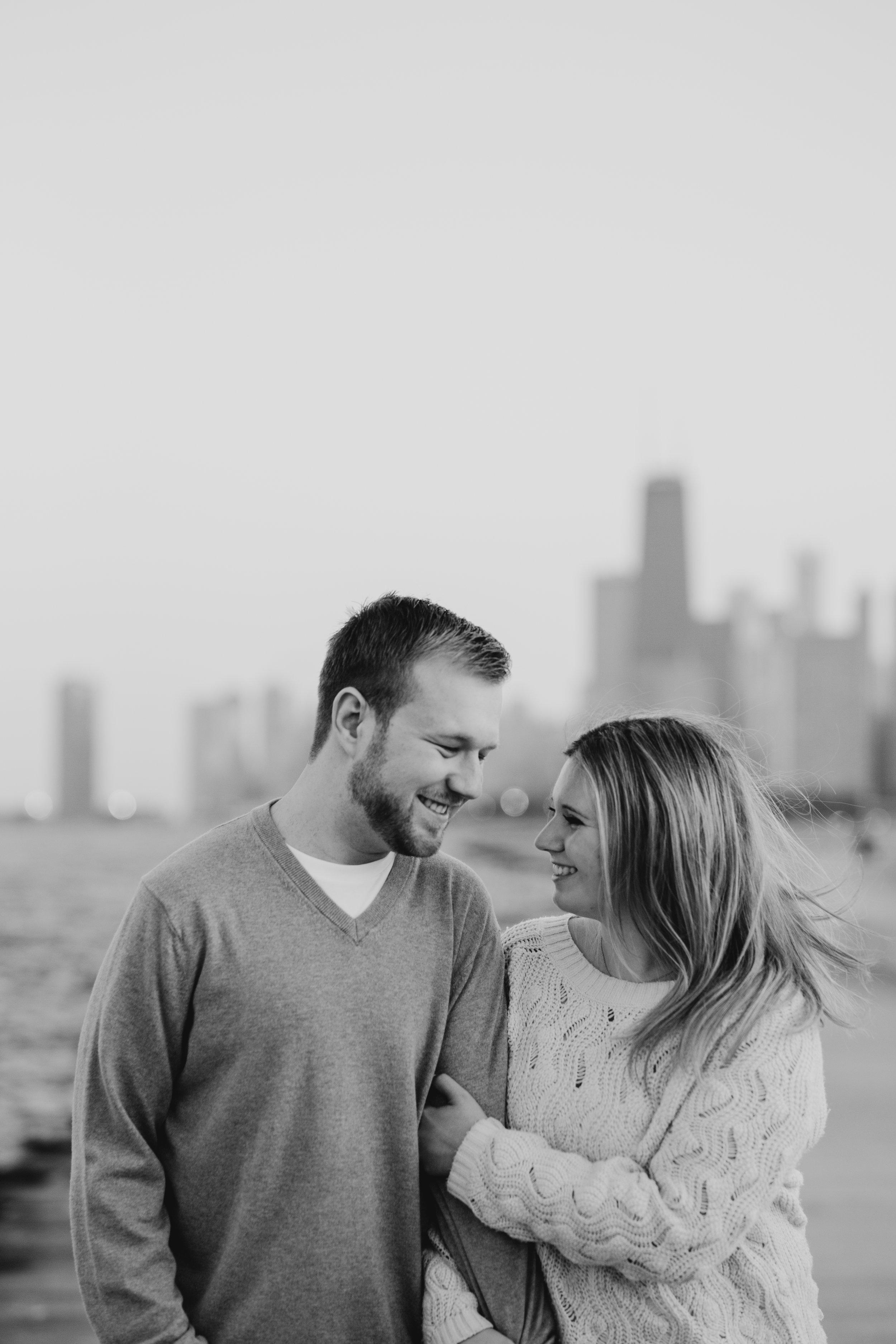 chicago engagement shoot - Cami _ Jake-10.jpg