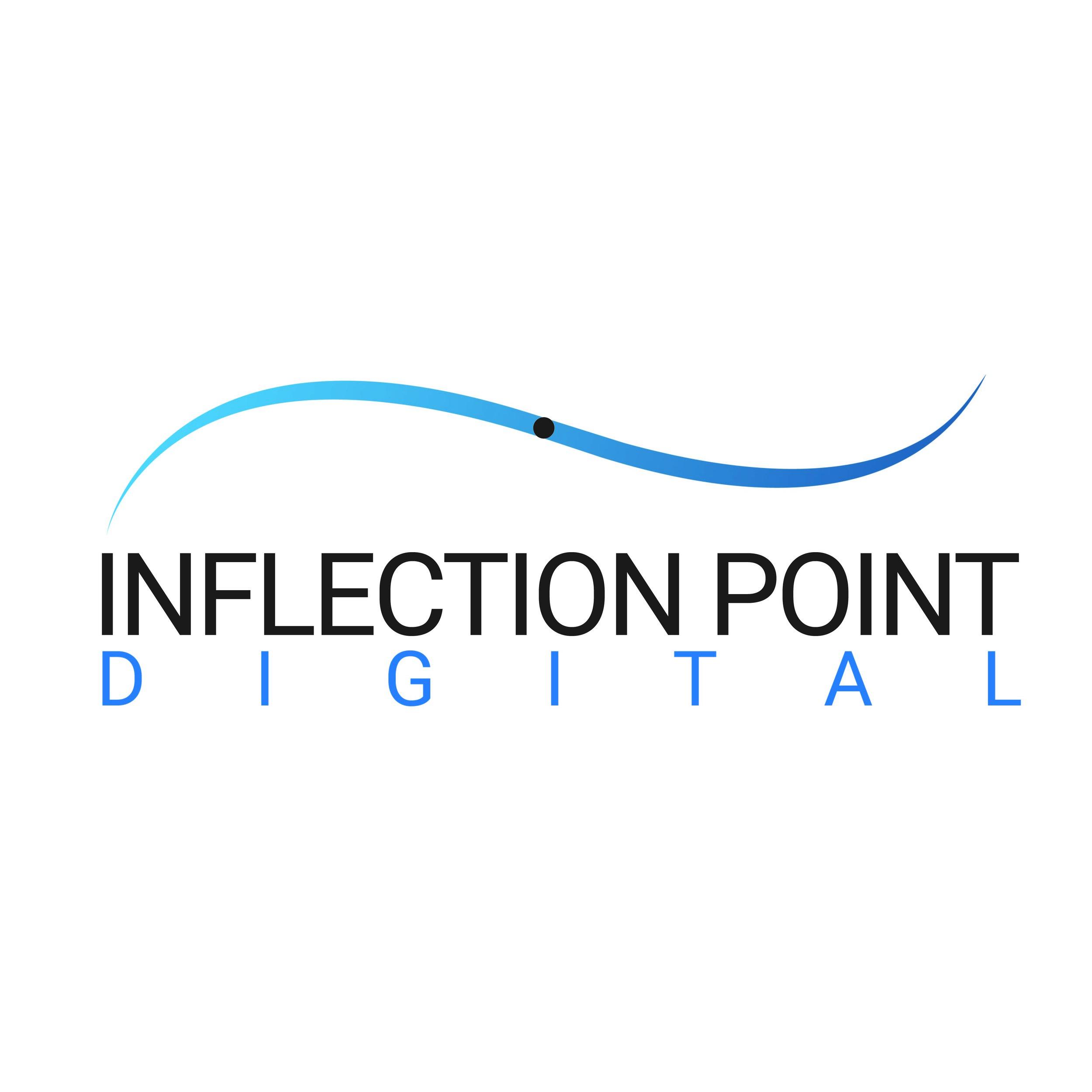 IPD Logo.jpg
