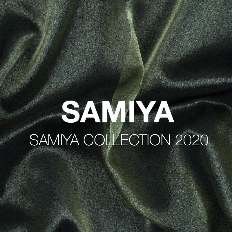 SAMIYA COLLECT.png