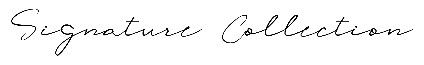 Signature Collection Logo.png