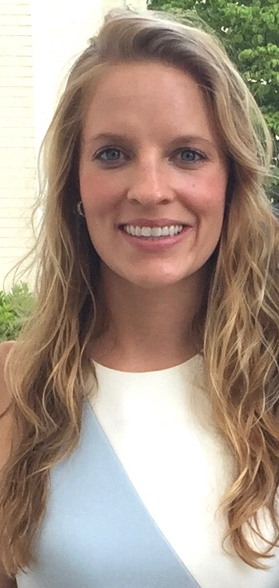 Katrina Kreimer: MSCN, Holistic Nutritionist
