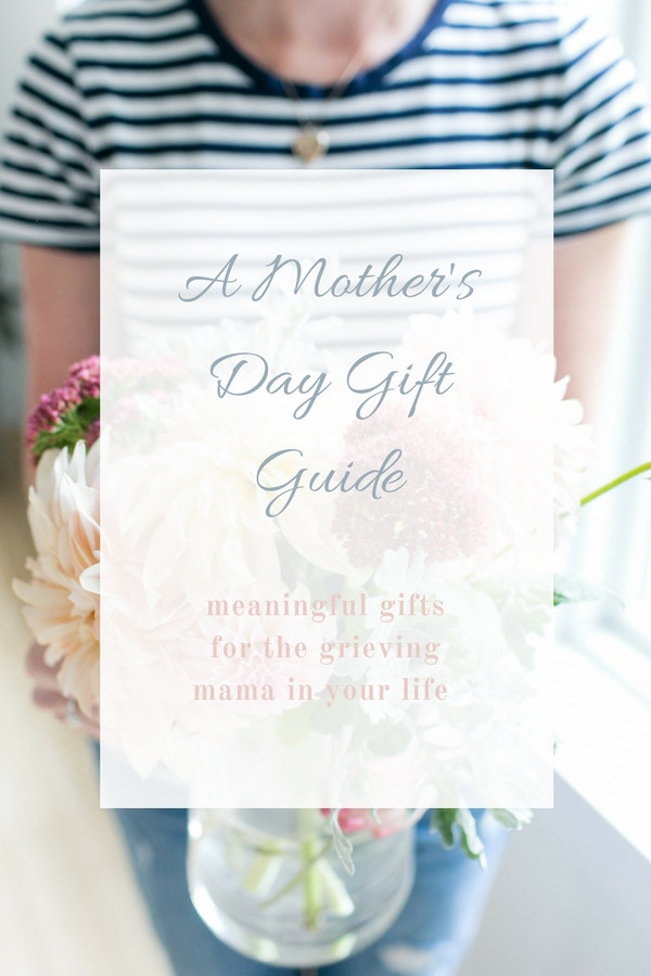 Blog Graphic- Mother's Day Gift Guide (1).jpg