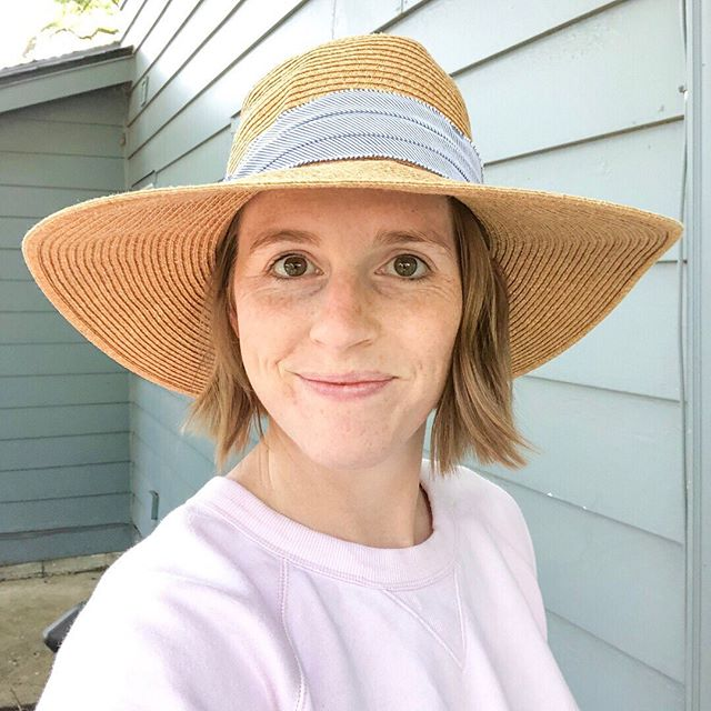 Happy Friday Sweet Friends! ⠀⠀⠀⠀⠀⠀⠀⠀⠀ It has been a few months since I have been in this space so I thought I would take a moment to re-introduce myself! My name is Ashlee and I am the founder of Lilia Grace, an online ministry and meaningful shop for women walking through early pregnancy loss. I started Lilia Grace out of a season of my own loss after we miscarried three babies in 2013. ⠀⠀⠀⠀⠀⠀⠀⠀⠀ Six years later, we have three little people, 4, 3 and 1 and are beginning a new season of preschool and school schedules. My husband and I throughly enjoy watching television together; some of our favorite shows include: the Good Place, White Collar, and Downton Abbey! ⠀⠀⠀⠀⠀⠀⠀⠀⠀ Over the last four years I have been collecting and tending to all things green in our home! I now have over 30 plants (most of which I have propagated!) ⠀⠀⠀⠀⠀⠀⠀⠀⠀ And maybe the most important to my family: I make really good cookies! I hope that one day my cookie recipes are the kind that get passed down from generation to generation! I also secretly dream of opening up a cookie shop! ⠀⠀⠀⠀⠀⠀⠀⠀⠀ Now that I have shared a bit about me, tell me about you! What is a secret dream you have always had? Something you have always wanted to do? ⠀⠀⠀⠀⠀⠀⠀⠀⠀ It's so so good to back friend! I can't wait to connect with you more 💕