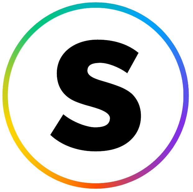 Final-Stuff-Logo-2016_RGB_Social-Icon.png