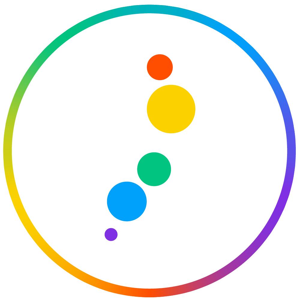 Stuff Fibre Logo_Social Media-app_High res_RGB.png