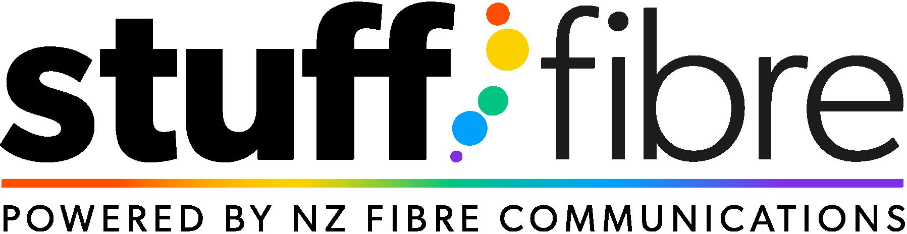 Stuff Fibre Logo_Full lockup_High res_RGB.png