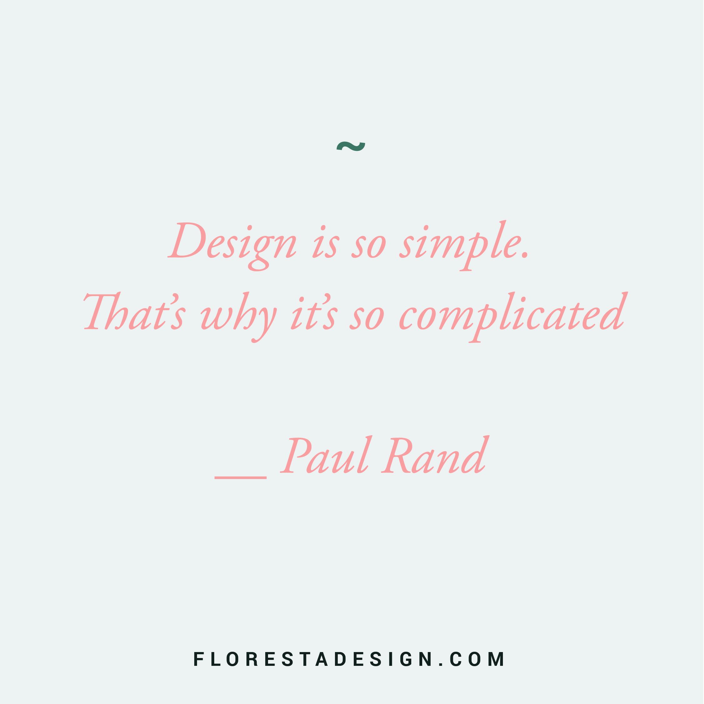 Floresta design - Paul Rand.jpg