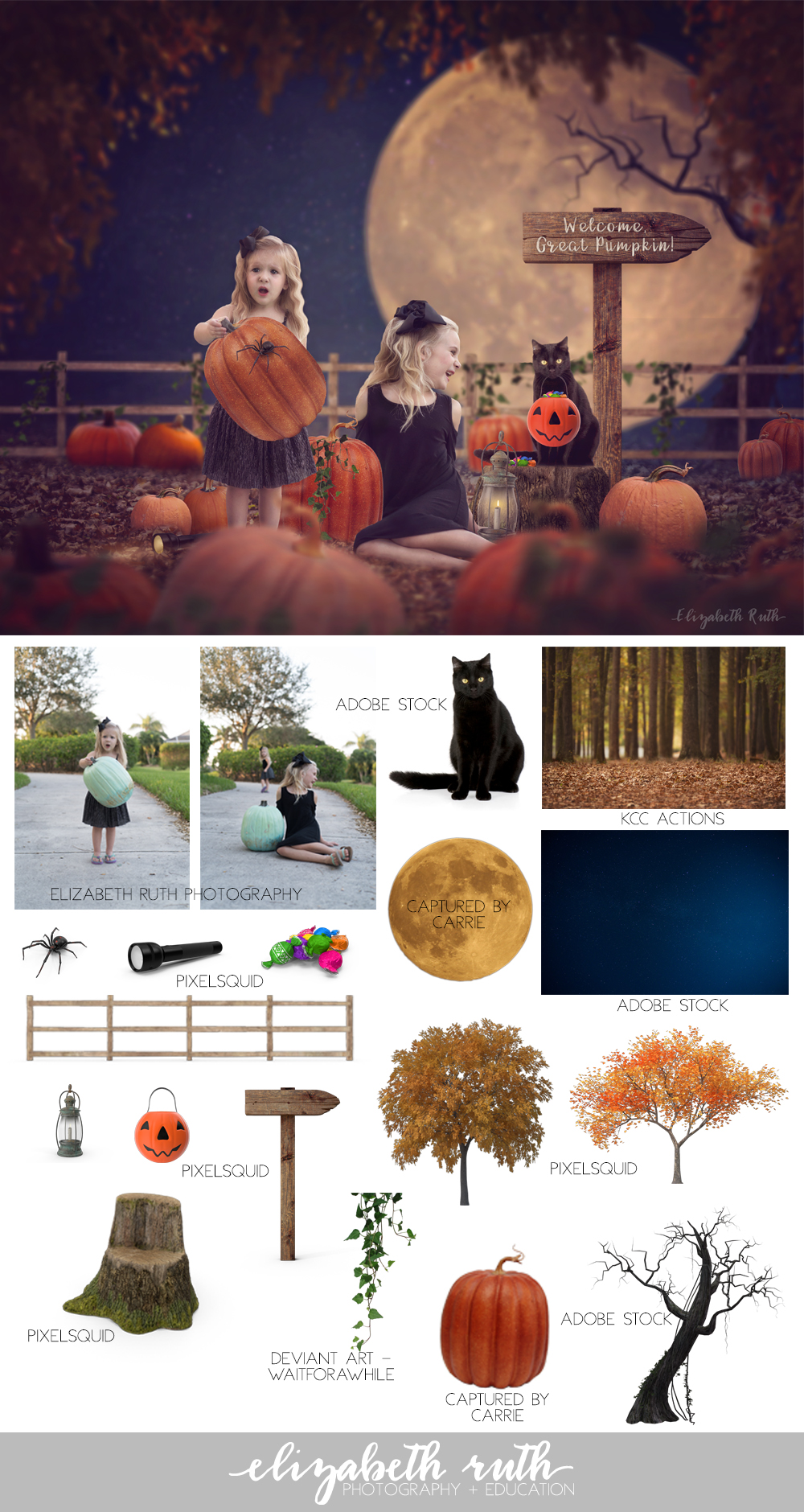 Elizabeth+Ruth+_+Photography+and+Creative+Photoshop+Composites+_+Blog+Great+Pumpkin.jpg