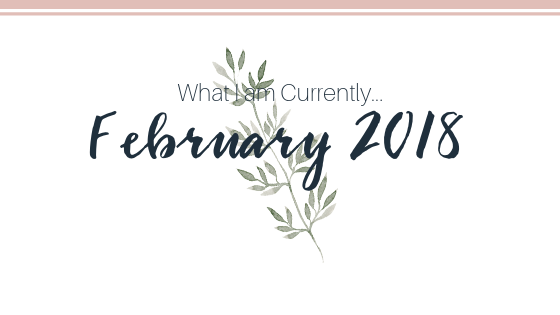 Copy of BLOG POST What I am Currently April 2018 _ Elizabeth Ruth Photography + Education (2).png