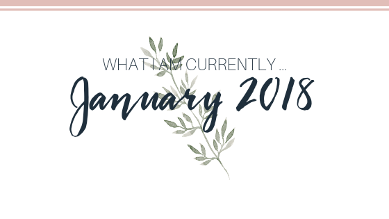 Copy of BLOG POST What I am Currently April 2018 _ Elizabeth Ruth Photography + Education (4).png