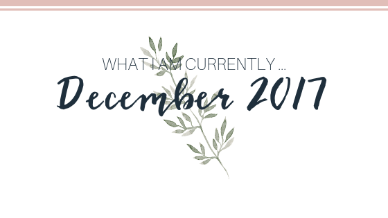 Copy of BLOG POST What I am Currently April 2018 _ Elizabeth Ruth Photography + Education (6).png