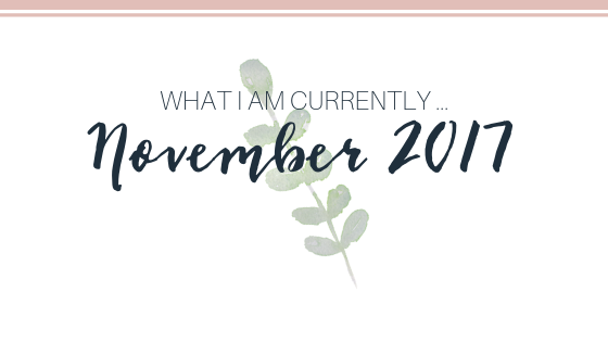 Copy of BLOG POST What I am Currently April 2018 _ Elizabeth Ruth Photography + Education (7).png
