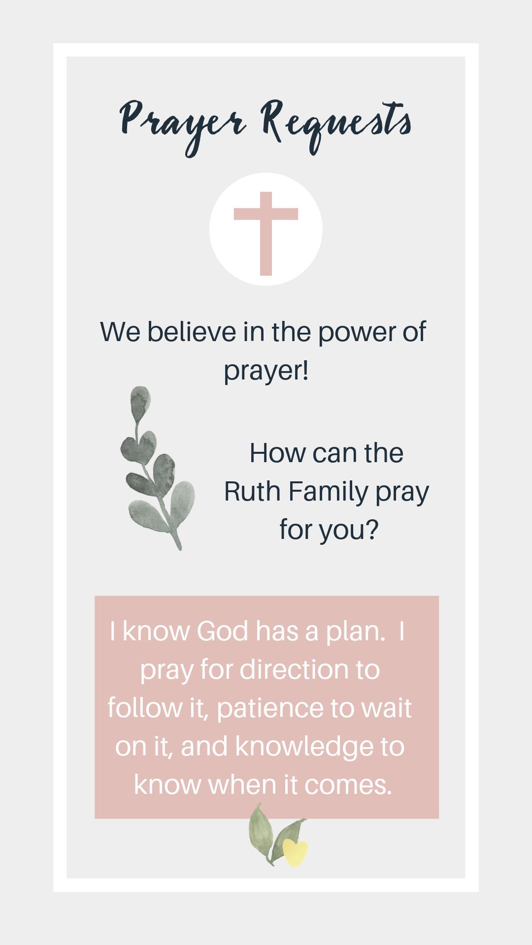 Prayer Requests | Elizabeth Ruth .png
