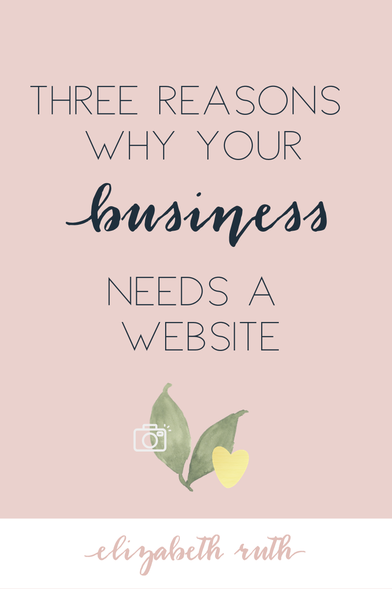 Three Reasons Why Your Business Needs a Website _ BLOG POST _ ELIZABETH RUTH EDUCATION.png