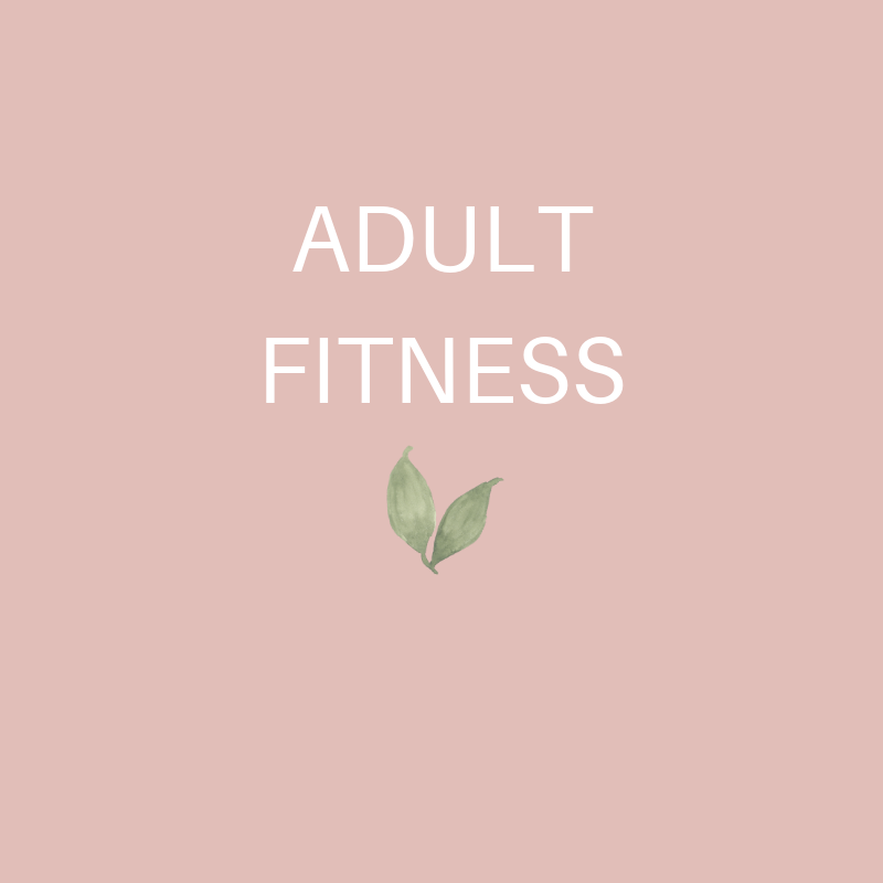 ADULT FITNESS AND TRAINING.png