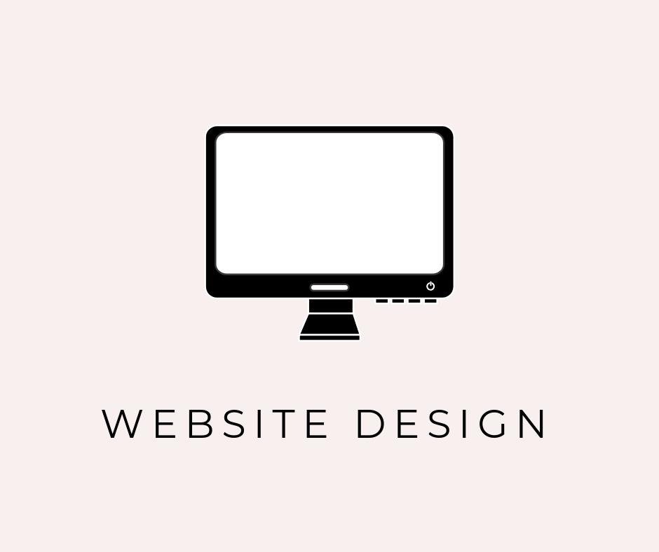 Elizabeth Ruth Creative Services | Virtual Assistance + Website Design + Graphic Content Creation