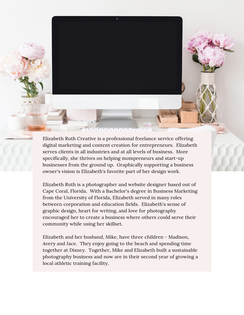 Elizabeth Ruth Creative Packages + Services (1).png