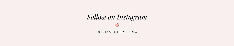 Elizabeth Ruth Creative Services Instagram.png