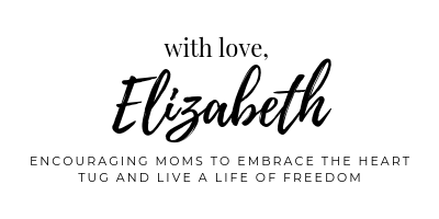 Blog Signature _ Elizabeth Ruth _ Mompreneur _ Photography _ Healthy Lifestyle _ Ketogenic Diet _ Beauty Tips and Tricks.png