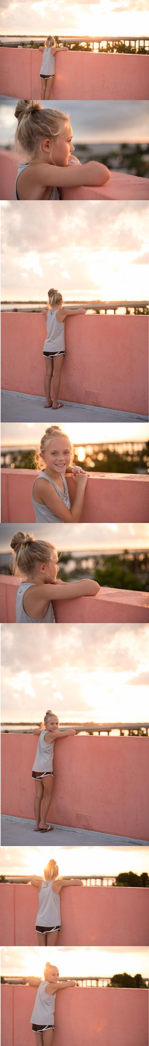 Elizabeth Ruth Photograph + Sanibel Island Florida Photographer + Cape Coral Florida Photography