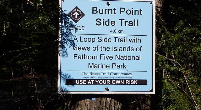 18.1401289098.burnt-point-loop-trail-sign.jpg