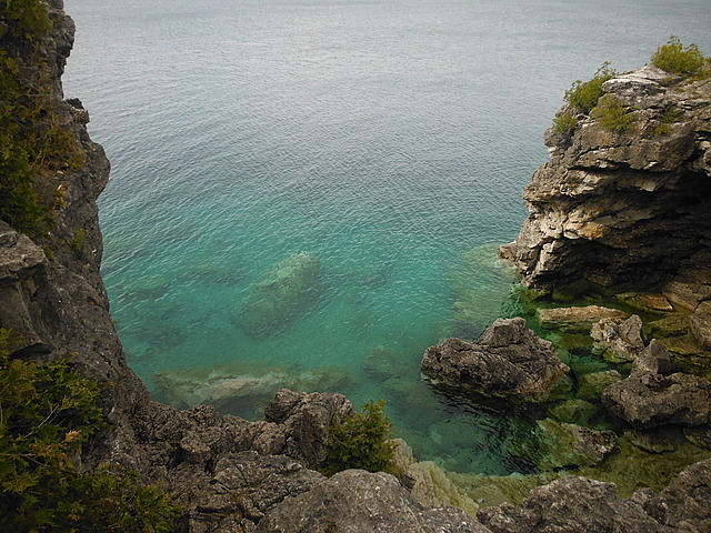 18.1401290360.another-grotto.jpg