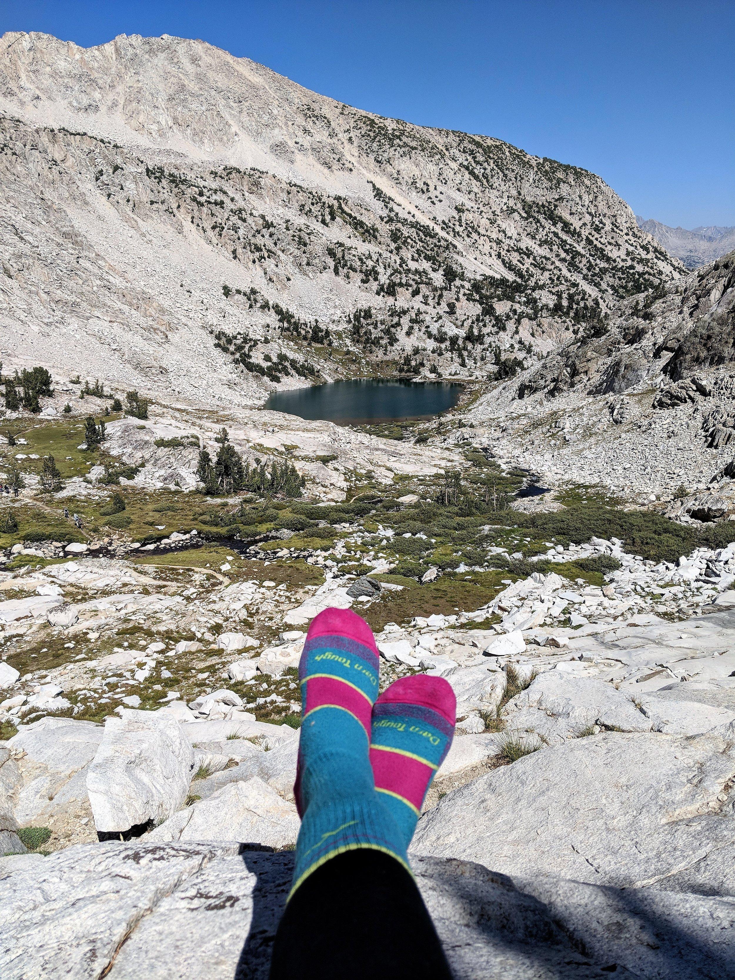 fav campsite view (2).jpg