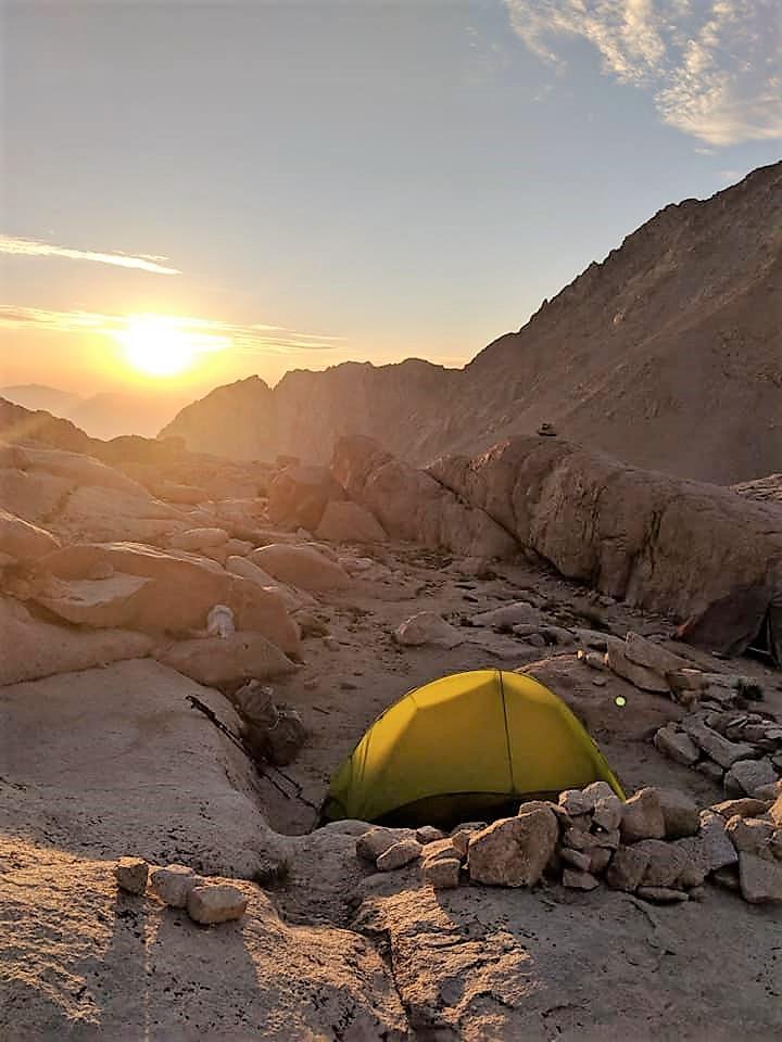 trail camp (2).jpg