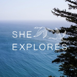 she explores.png