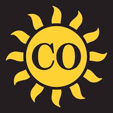 colorado-sun-web-logo-white.png