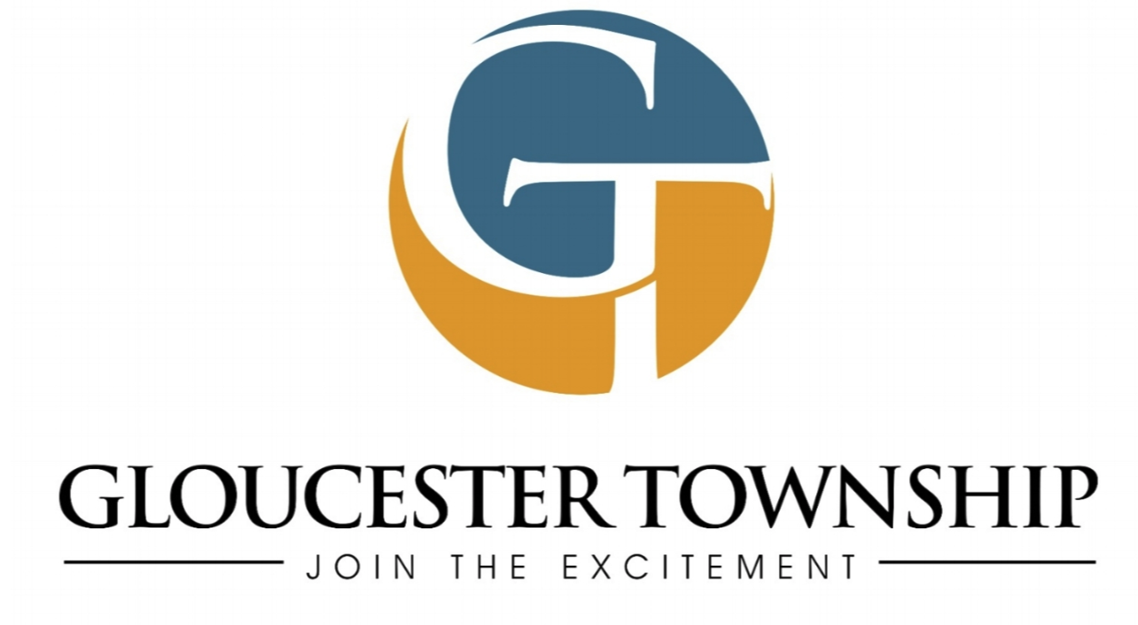 CurbMyClutter launches in Gloucester Township, NJ