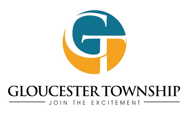CMC & Gloucester Township, NJ started!
