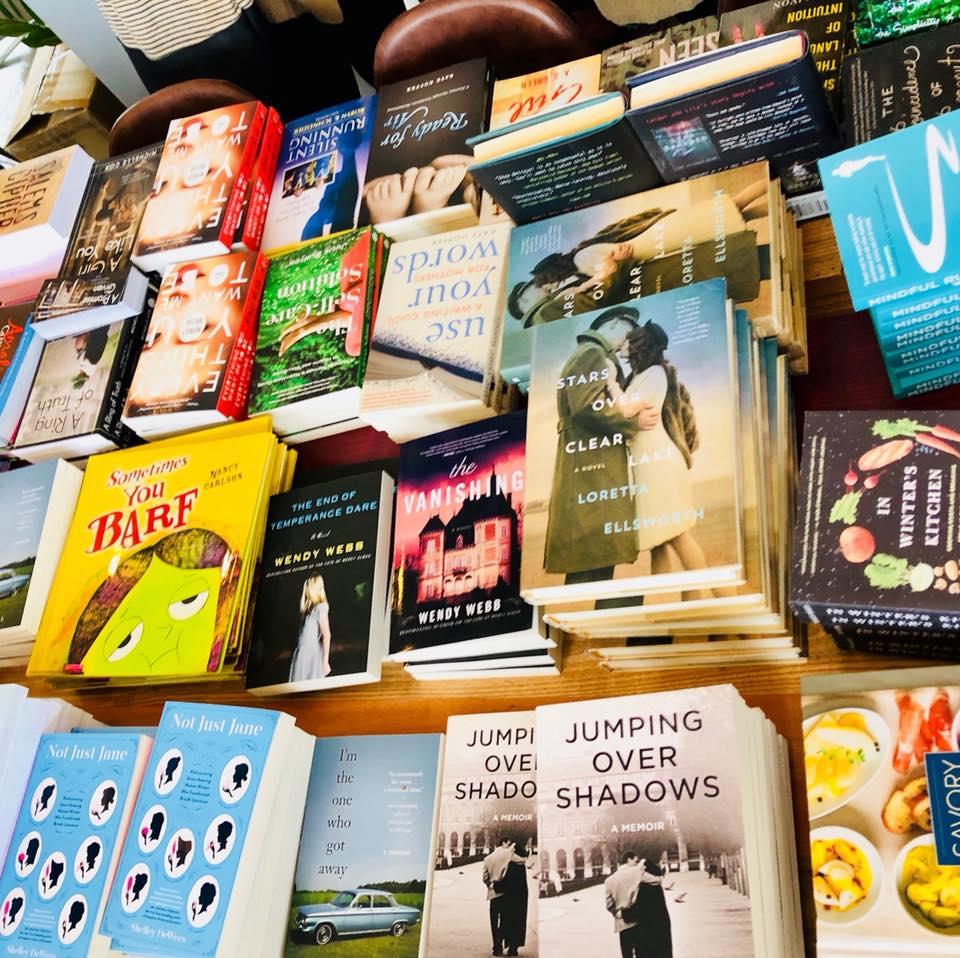 modernwell books.jpg