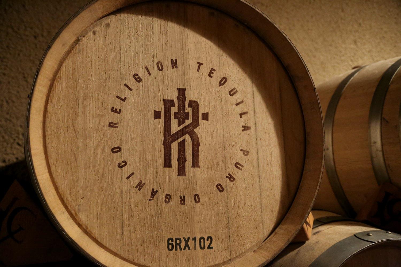 Tequila-Religion-Barrel-min.jpg