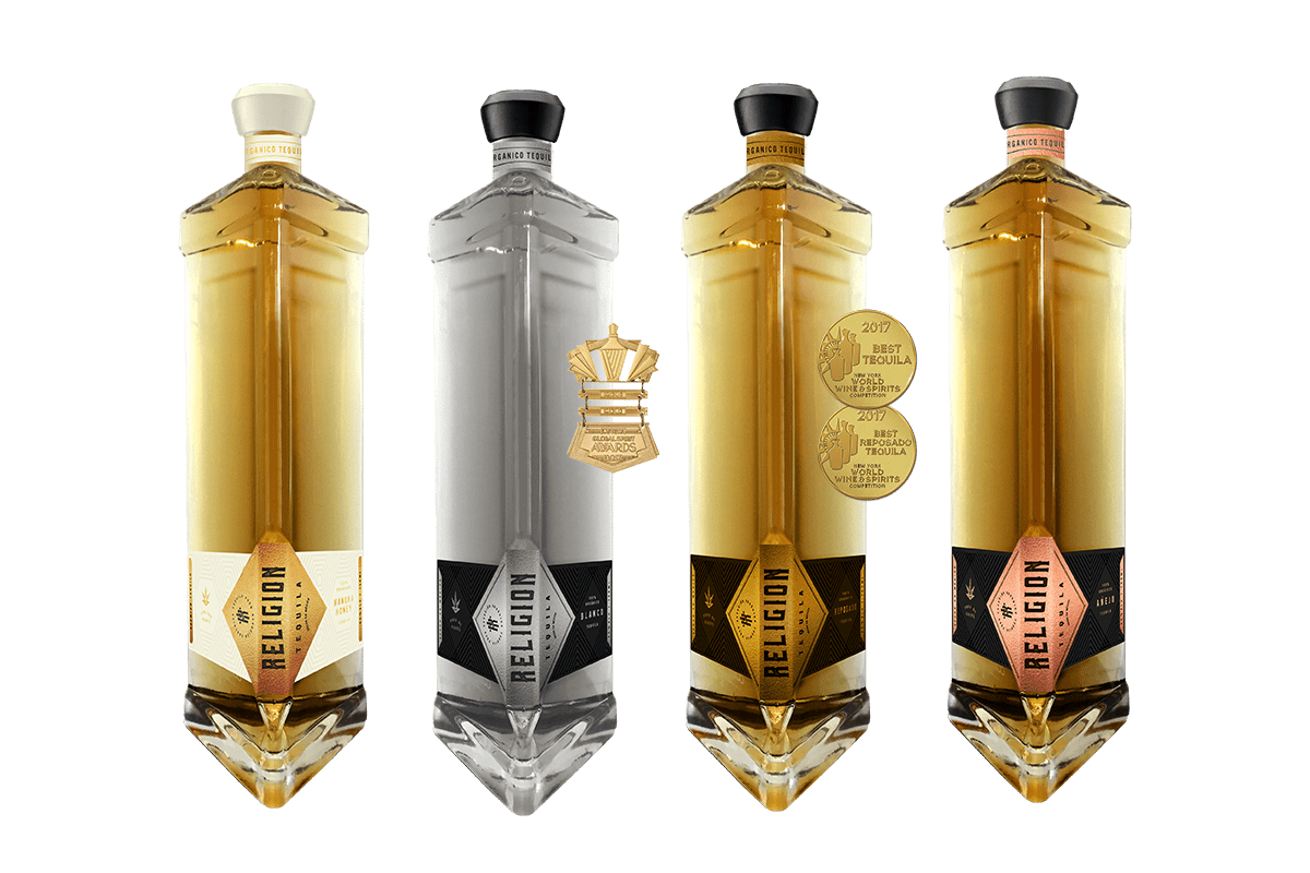 4-Religion-Tequila-BOTTLES-min.png