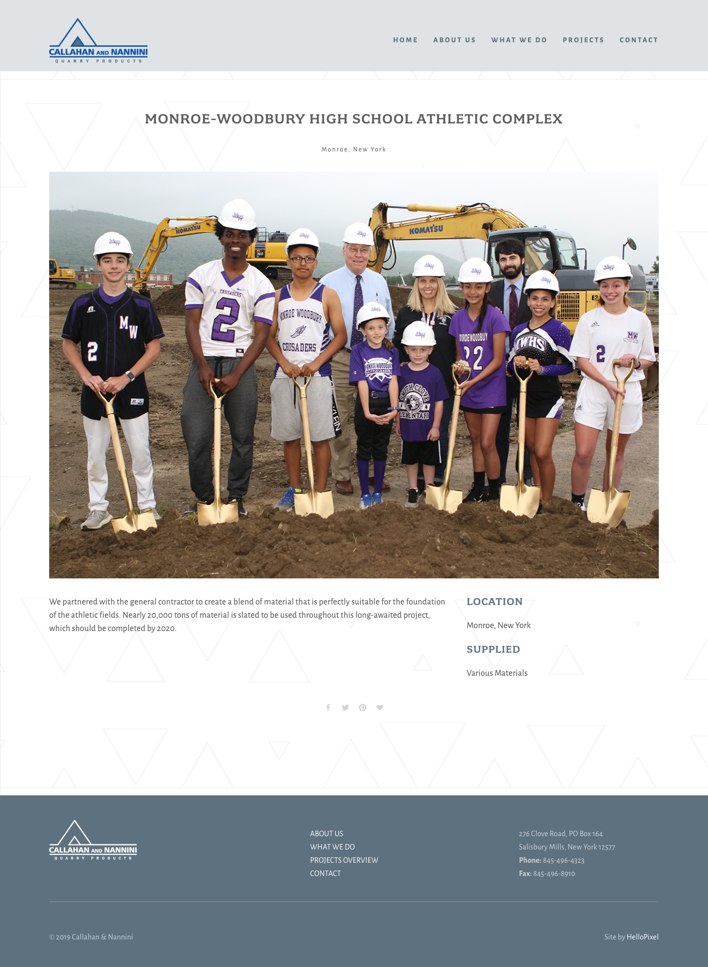 screencapture-plum-cymbals-f7jd-squarespace-projects-all-monroe-woodbury-high-school-athletic-complex-2019-08-14-10_53_23.png