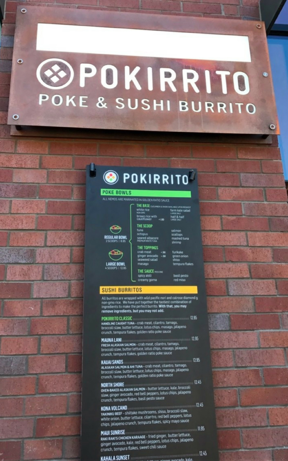 Pokirrito-Little-Italy.png