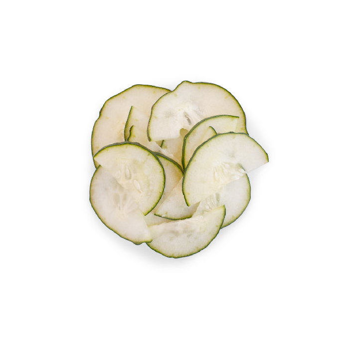 Pokirrito Cucumbers.jpg