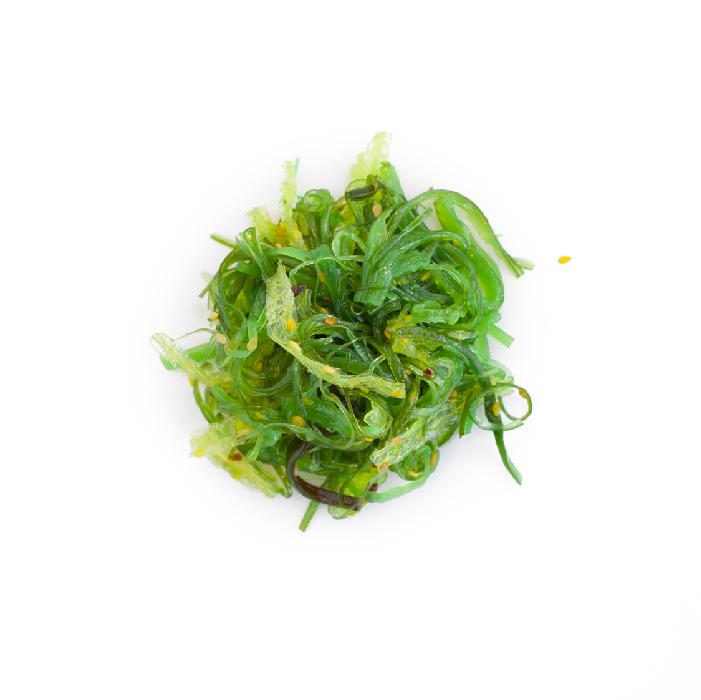 Pokirrito SeaweedSalad.jpg