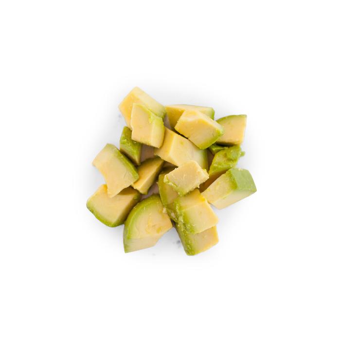 Pokirrito Avocado.jpg