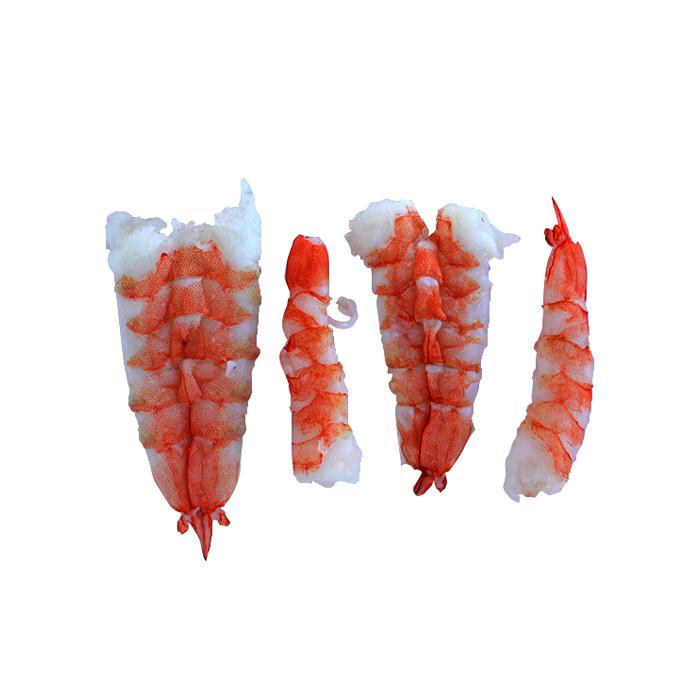 Pokirrito Shrimp.jpg