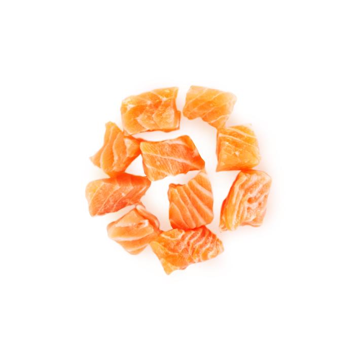 Pokirrito Salmon.jpg
