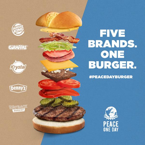 092015-cc-peace-day-burger-img.jpg